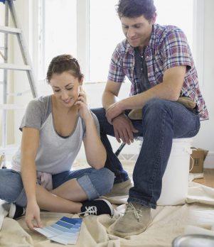 Simple Personal Loans