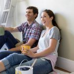 Home Banner Personal Finance