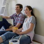 Home Banner Mobile Personal Finance