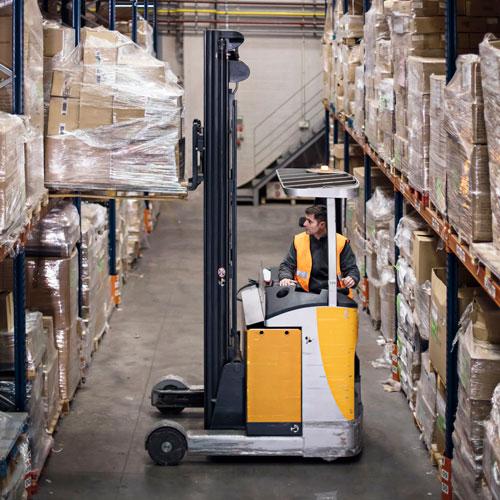 Forklift-commercial-finance