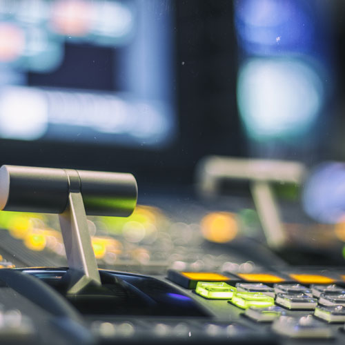 Broadcast-equipment-finance