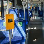 Bus-finance-500