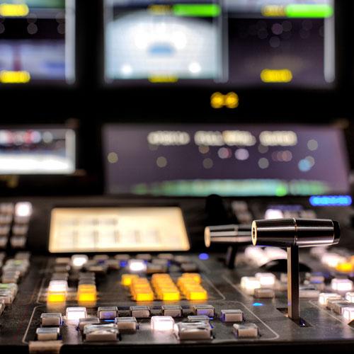 broadcast-finance