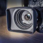 tv-camera-500