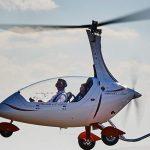 AutoGyro_Air2Air_0716_042