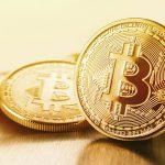 Bitcoin reaches new high