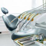 Dentist-finance_2-500