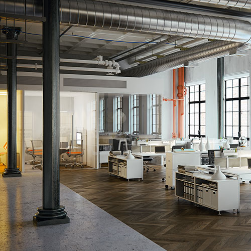 Fit-out-finance