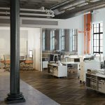 fit-out-finance-500_2