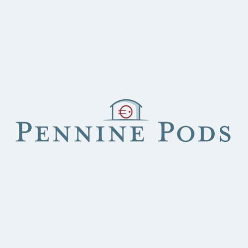 Pennine Pods