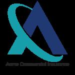 Acme-500_2