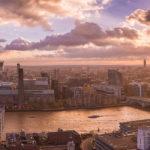 London1900