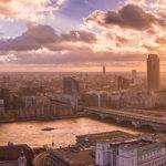 London600