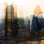 London600_2