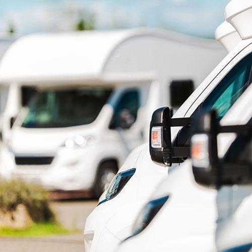 vehicle stocking loans